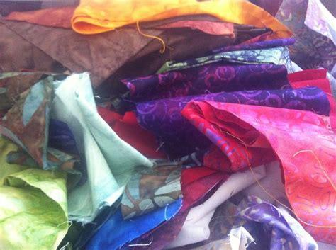 Wina Batik aug 30 flarefabricstgif giveaway repin for a chance to win a wonderful scrap bag of batik