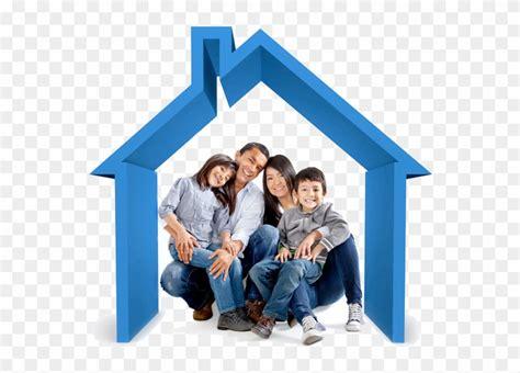 jumbo loan home loan hd png