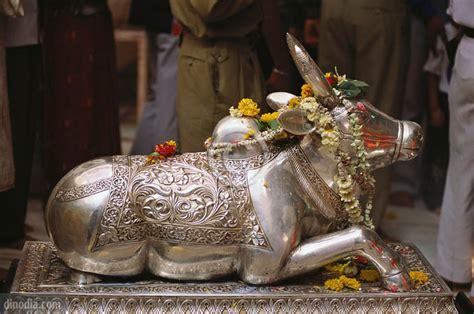 ujjain biography in hindi legends of the mahakaleshwar jyotirlinga temple