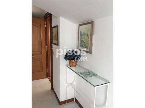 pisos en alquiler en vigo particulares alquiler de pisos de particulares en la ciudad de nigr 225 n