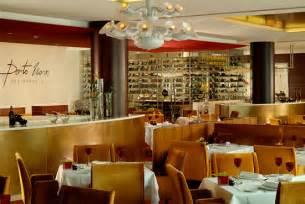 restaurants in porto restaurante porto novo porto restaurant reviews phone