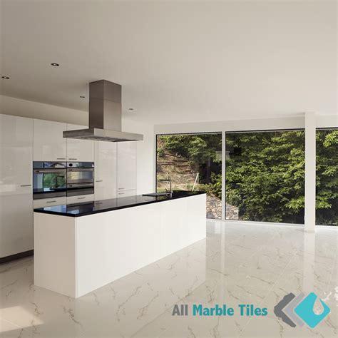 houzz matching floor and wall tile design ideas kitchen floor wall tiles and backsplash mosaic ideas