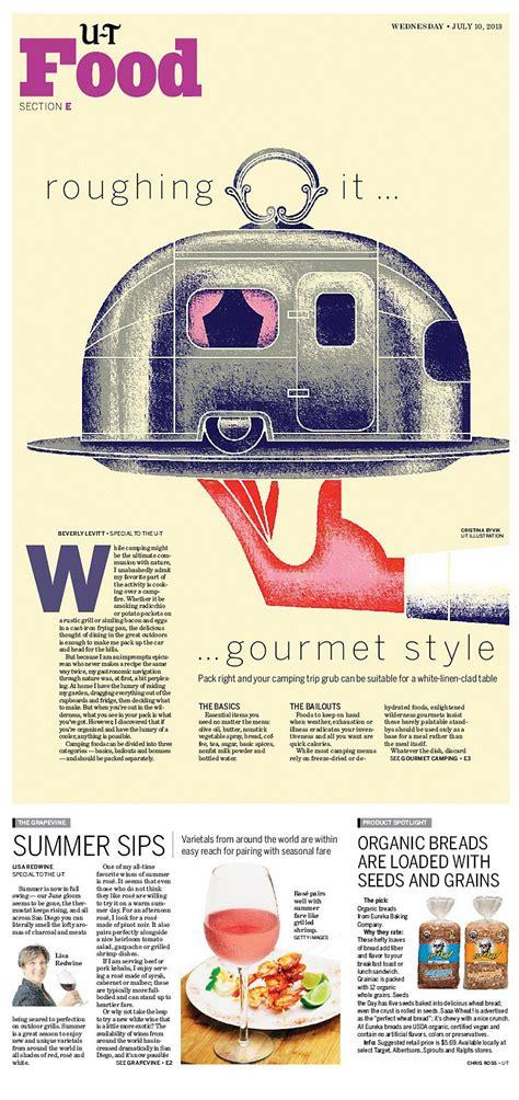layout software newspaper design e impaginazione di riviste giornali e magazine