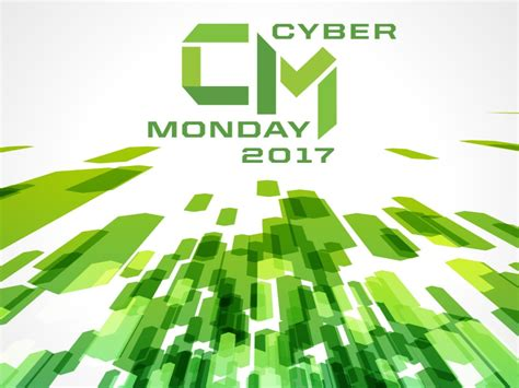 Cyber Monday Gift Card Promotions - 2017 panini cyber monday pack promotion for online breakers