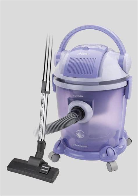 Water Vacuum Cleaner Water Filter Vacuum Cleaners