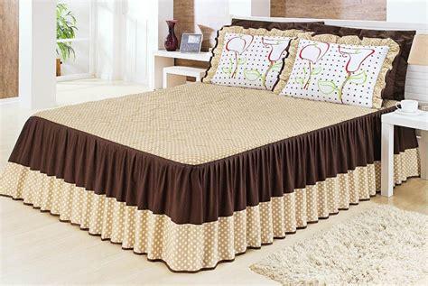 decore seu quarto as mais lindas colchas de cama de - Modelos De Colchas Para Camas