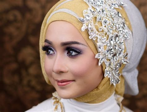 tutorial rias pengantin sunda tutorial make up pengantin newhairstylesformen2014 com