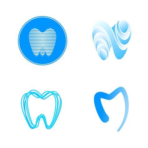 logo st maker 5 qualities of a great orthodontist logo logo maker s