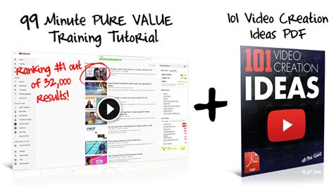 tutorial marketing online pdf free pdf download 63 minvideo marketing tutorial