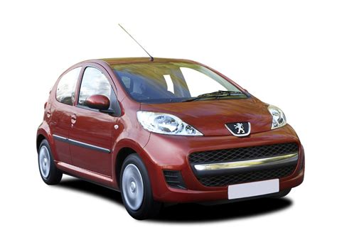 new peugeot deals new and used peugeot 107 deals at franchised peugeot