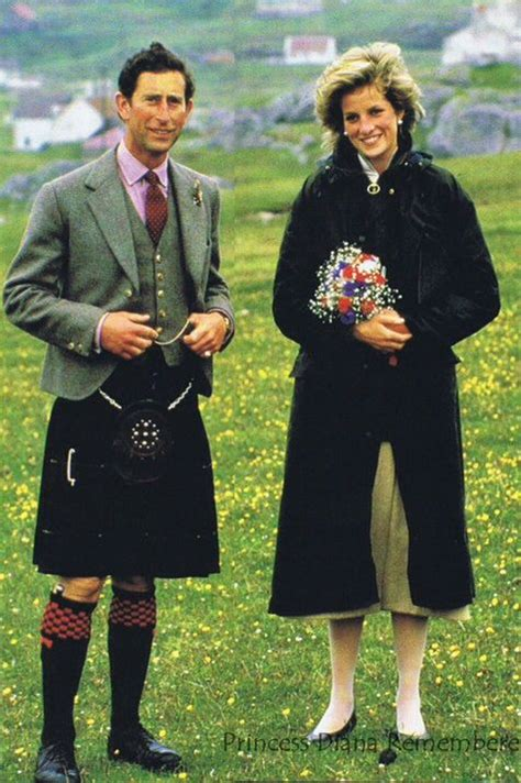 prince charles and princess diana july 3 1985 prince charles and princess diana visit the