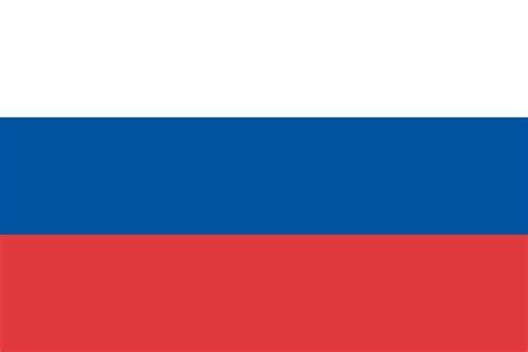 colors of russian flag file flag of russia kremlin ru svg