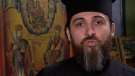 Verski Kalendar 2018 April православен црковен календар мпц оа Pravoslaven Verski