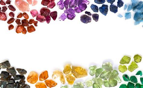 crystal gemstone shop buy healing crystals  gemstones