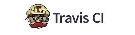 travis ci tutorial python testing python with travis ci in just 3 steps smartfile