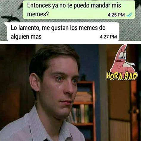 V Meme - buenos memes v meme amino