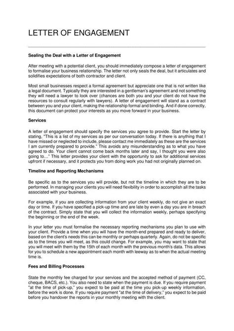bookkeeping contract templates word