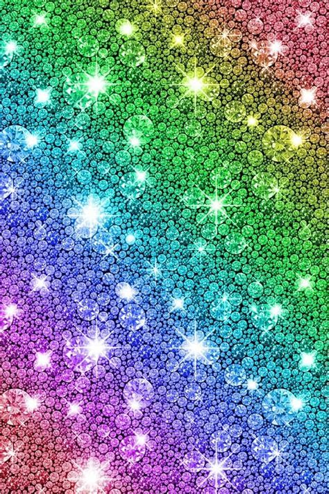 girly rainbow wallpaper awesome multi colored diamonds for ur background for