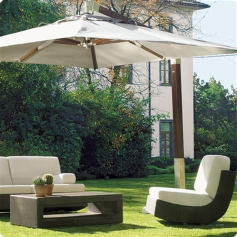 ombrelloni da giardino ikea pergole gazebo tende o ombrelloni quali scegliere