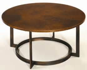 Crate And Barrel Copper Coffee Table Coffee Table Astonishing Copper Coffee Table Idea Copper