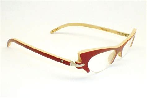 ban sunglasses dr peepers shades mardi gras