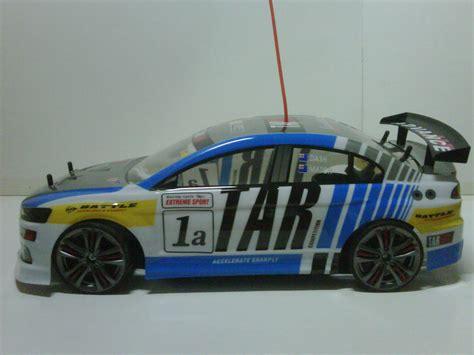 Jual Remot by Mobil Rc Lancer Evo X Drift Mobil Remote Drift