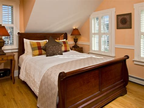 bed and breakfast provincetown provincetown bed and breakfast deluxe rooms with