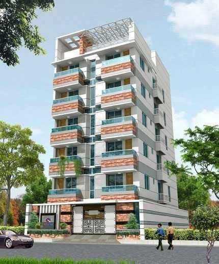 5 Floor Building Design Fanciful 17 Best Images About Quantum Properties Ltd On Pinterest