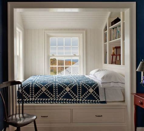 bedroom nook ideas best 25 bed nook ideas on pinterest curtain divider