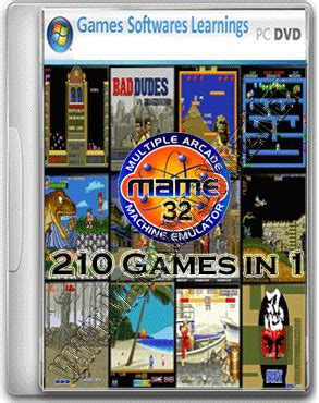 mame32 games free download full version for pc blogspot download mame 32 game free full version 210 in 1 games