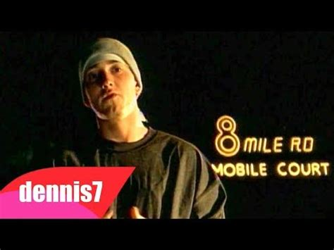 movie with eminem song eminem selected of god choir lose yourself remix