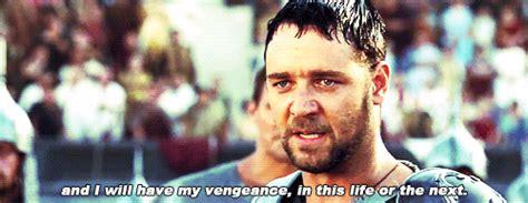 film meme genre que gladiator top 15 des r 233 pliques de gladiator topito