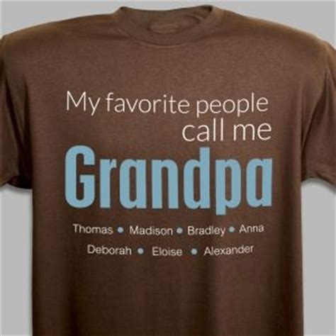 gifts for grandfather 25 best ideas about grandfather gifts on
