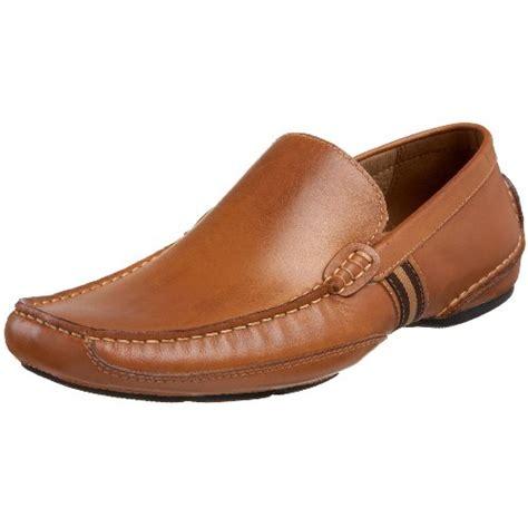 steve madden platform loafers black platform sandals steve madden loafers