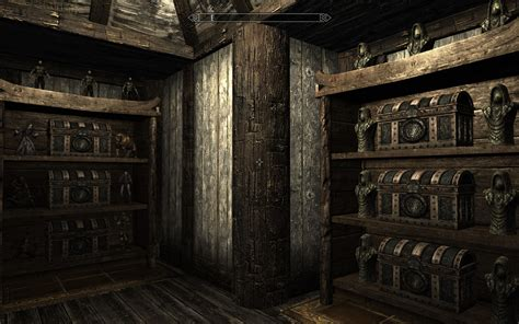 skyrim houses you can buy storage room skyrim outdoor furniture plans metric wooden toy box plans free download