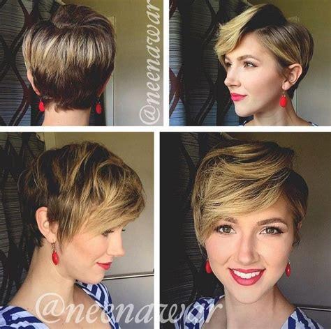 cut curly hair portland oregon 17 best images about pixie a la garcon haircut on