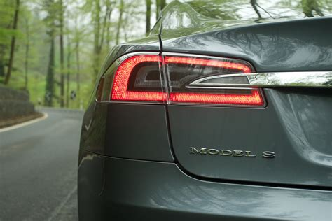 Tesla S Auto Kaufen by Fahrbericht Tesla Model S Performance