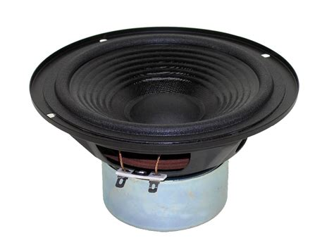 Speaker Woofer Dan Subwoofer jbl factory speaker replacement woofer 6 5 quot 5 c5003