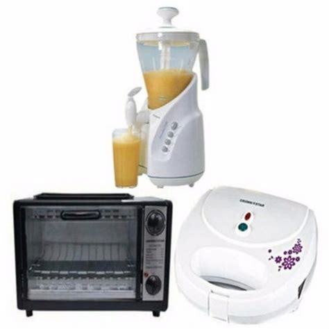 chef kitchen appliances master chef cooking appliances buy online jumia nigeria