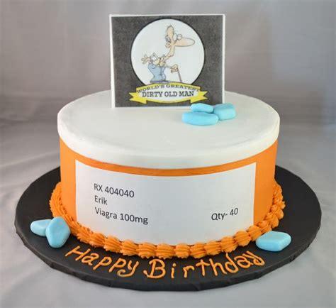 Dirty Old Man  Ee  Birthday Ee   Cakes  Ee  Birthday Ee   Cake  Ee  Birthday Ee