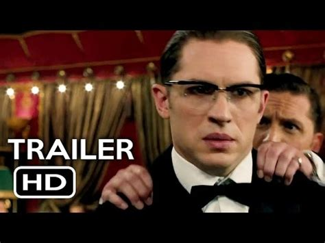 new zealand gangster film tom hardy disappears into kray twins in biopic trailer