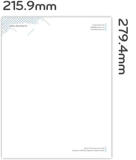 Business Letterhead Size Browse Square Business Card Design Templates Moo United