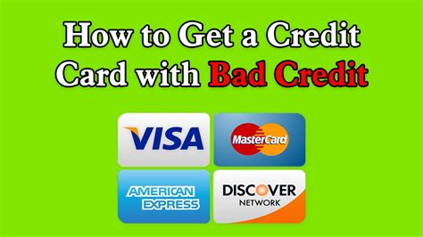 Can You Put Money Back On A Visa Gift Card - secured credit cards for bad credit