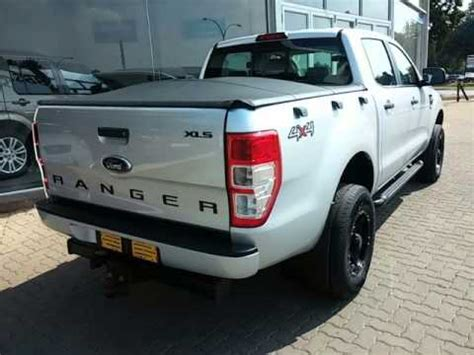 car owners manuals for sale 2012 ford f series super duty on board diagnostic system 2012 ford ranger 2 2 tdci d c 4x4 manual auto for sale on auto trader south africa youtube