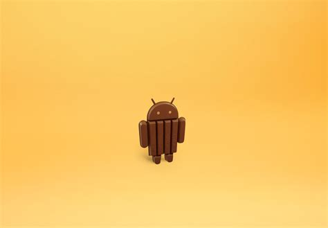 android kitkat 4 4 android 4 4 kitkat official details posted here s what s new