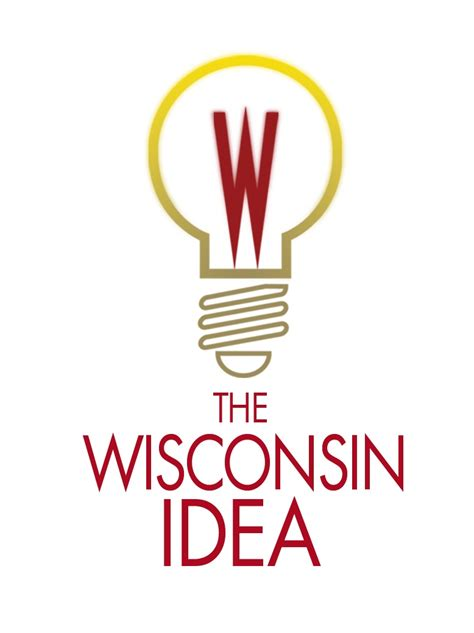 america is an idea and the american is for everyone why we built empowr the experiment to democratize social media books the wisconsin idea defines us middle wisconsin