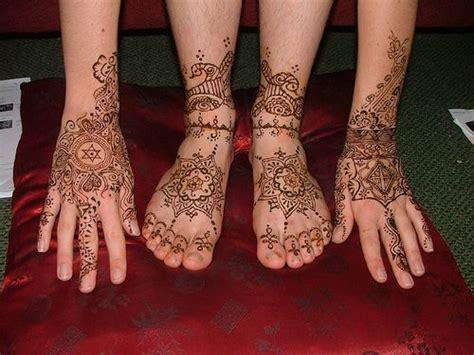 henna tattoo tallahassee henna artist tallahassee makedes