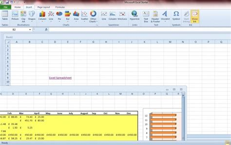 Link Spreadsheets In Docs by How To Add Hyperlinks To Excel 2010 And 2013 Documents
