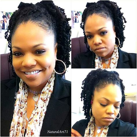 n afy bomo twist hair 91 best images about protective stylin on pinterest
