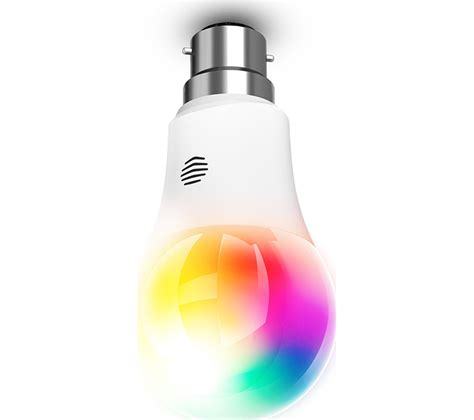 color changing bulb colour changing bulb hive active light colour changing